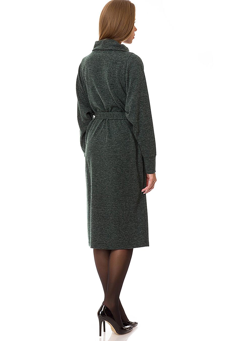 Платье #72229
