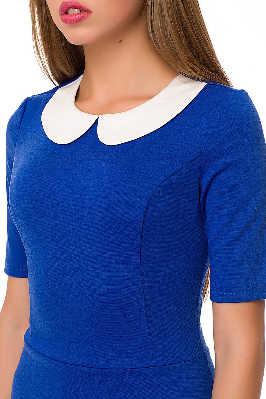 Блузка #72231