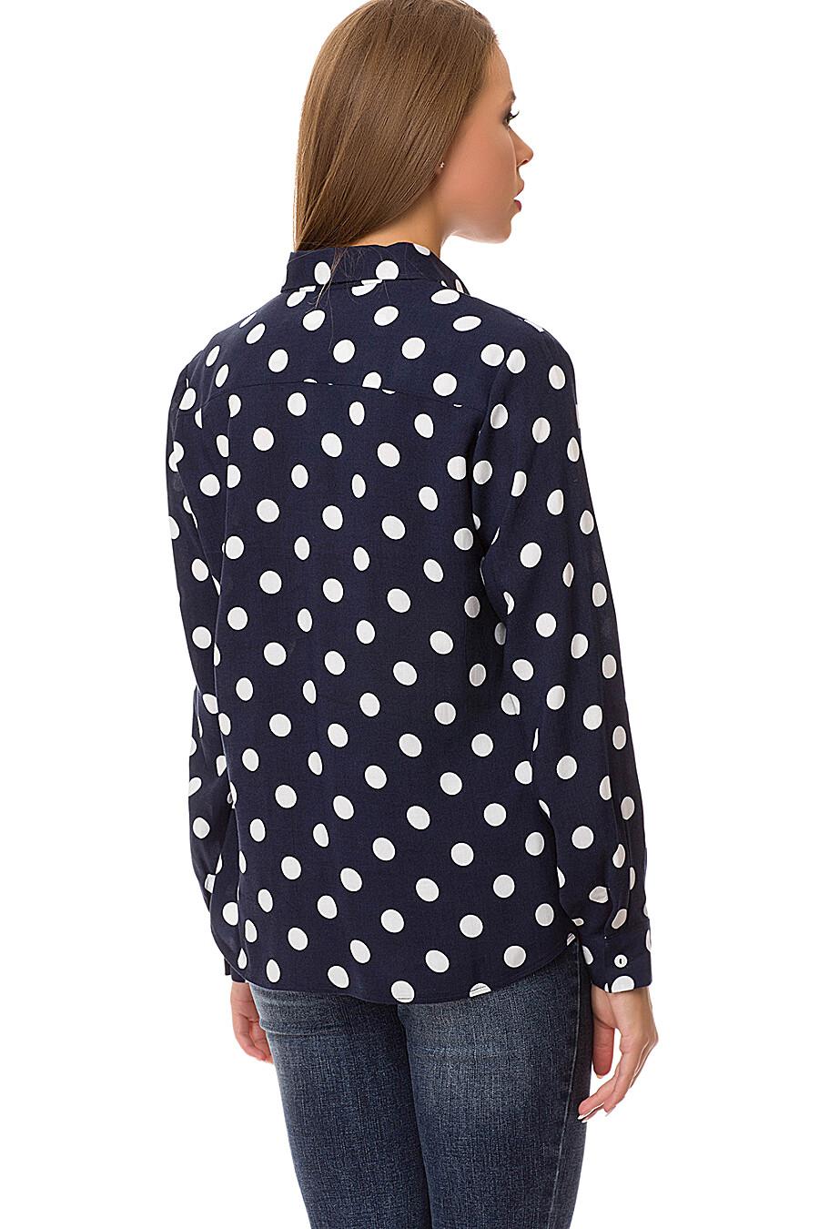 Блуза #72244