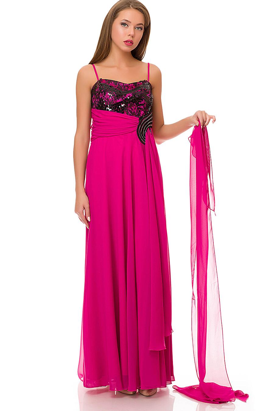 Платье #72254