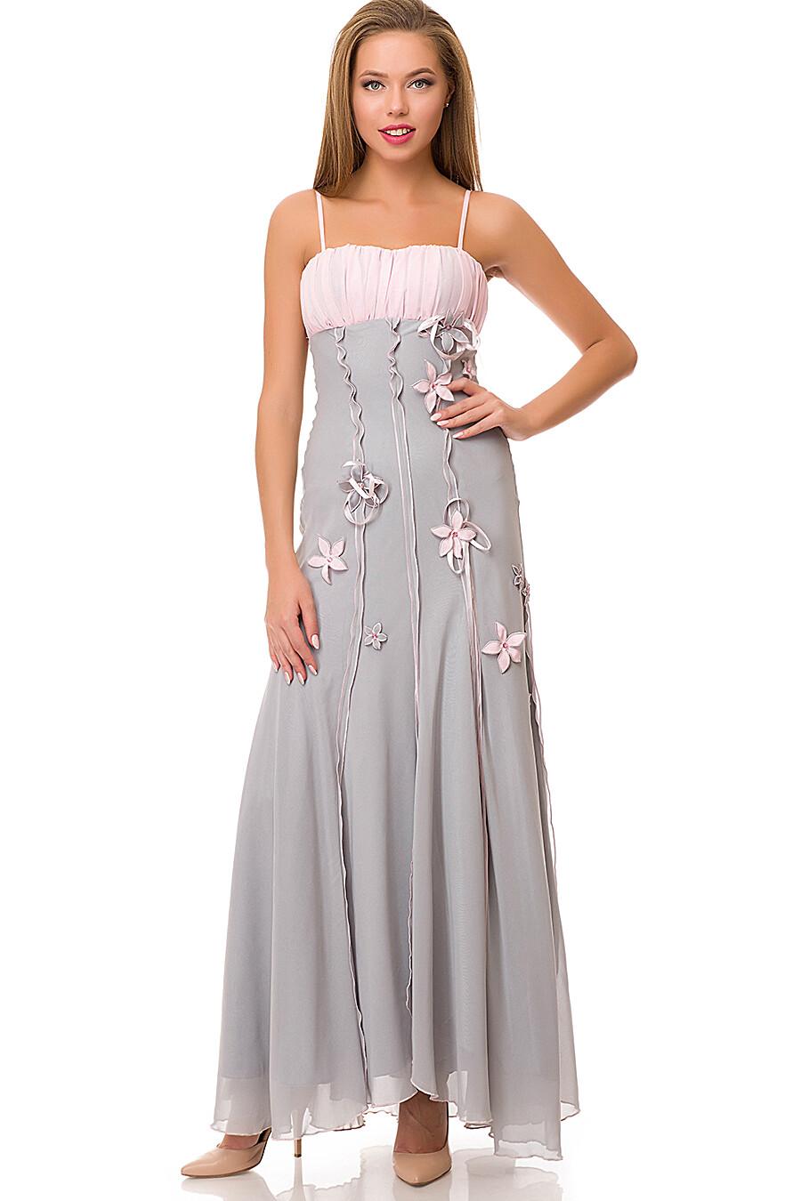 Платье #72260
