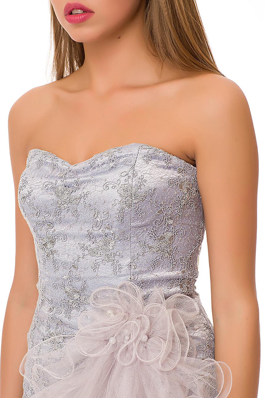 Платье #72261
