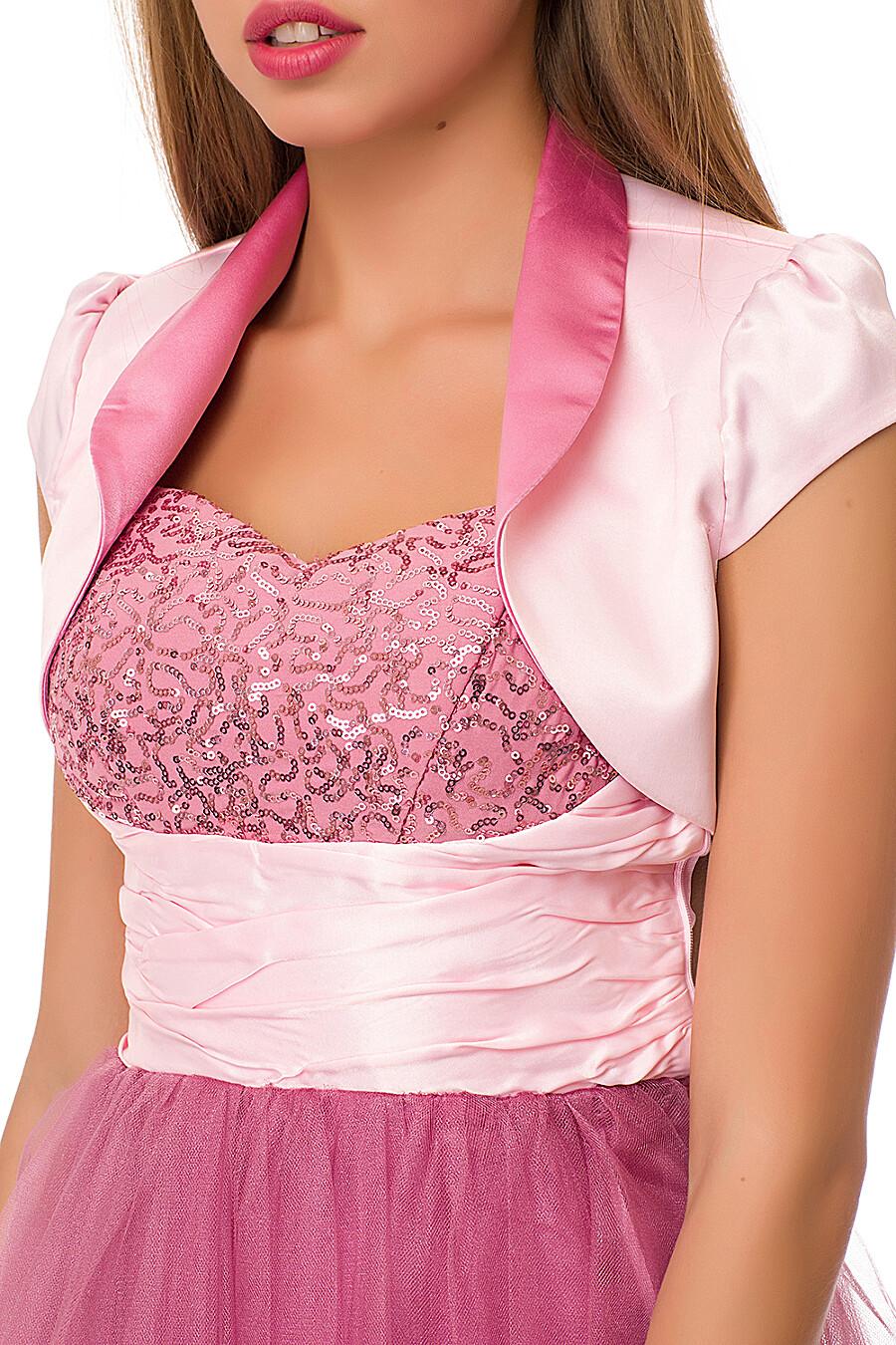 Платье #72262
