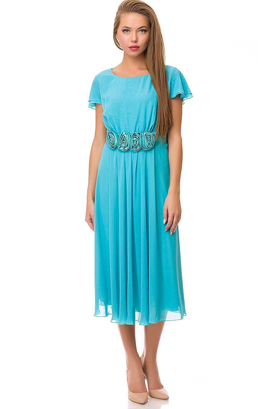 Платье #72264