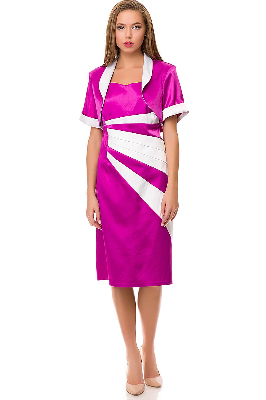 Платье #72266