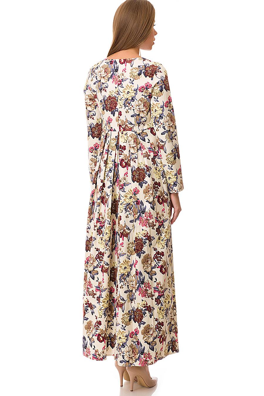 Платье #72274