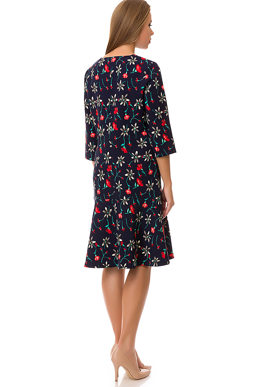 Платье #72276