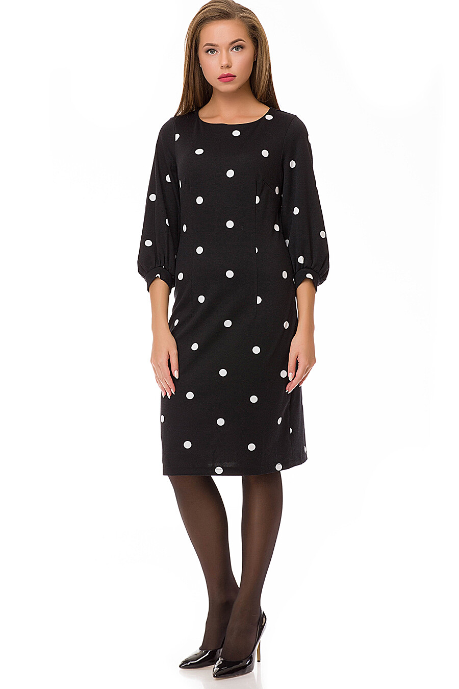 Платье #72289