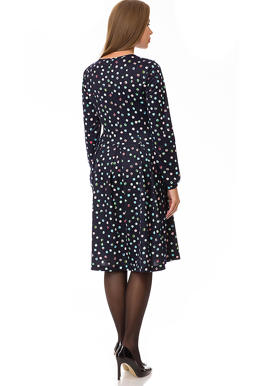 Платье #72296