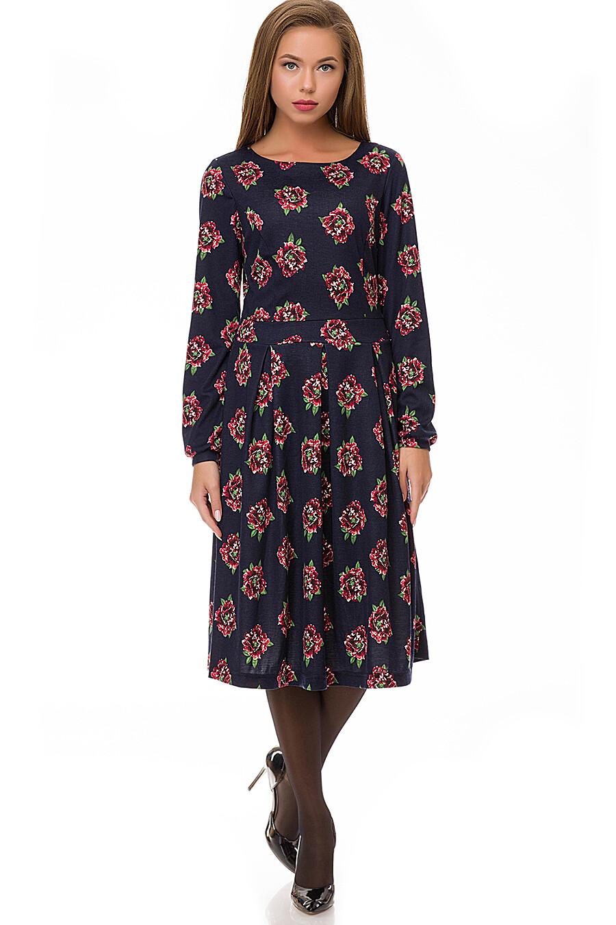 Платье #72298