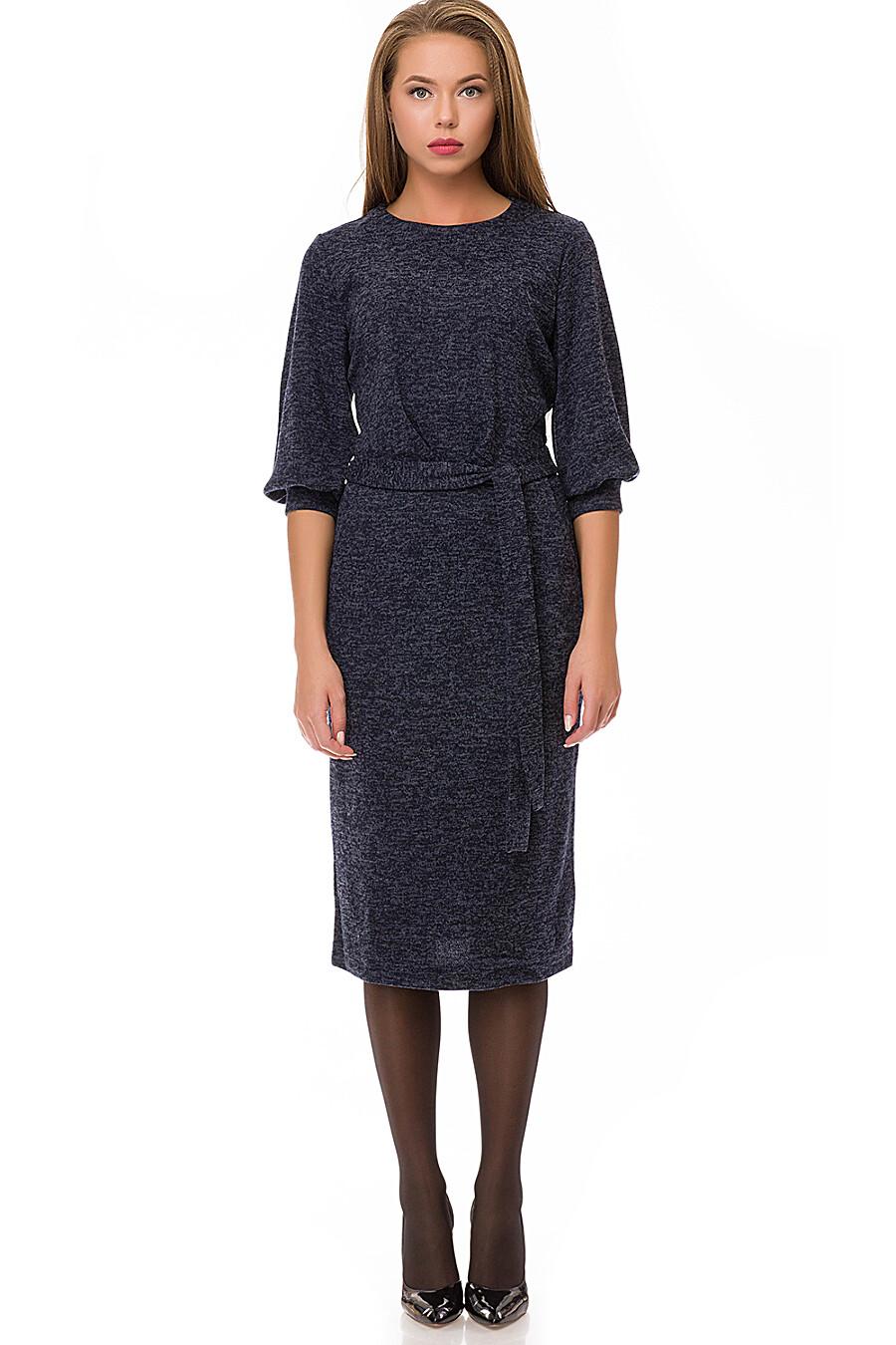 Платье #72306