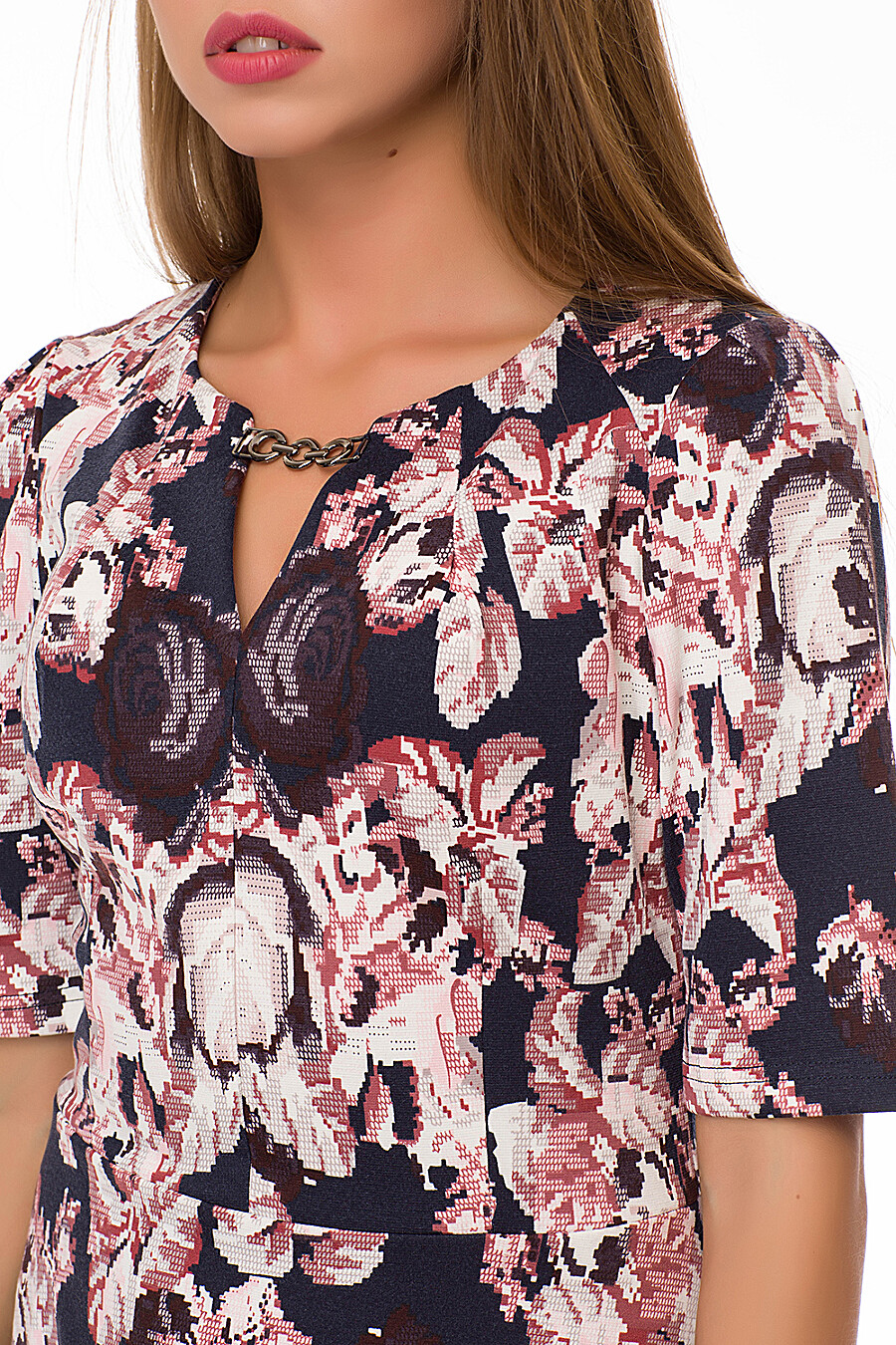 Платье #72308