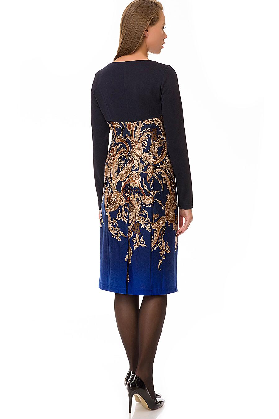 Платье #72323