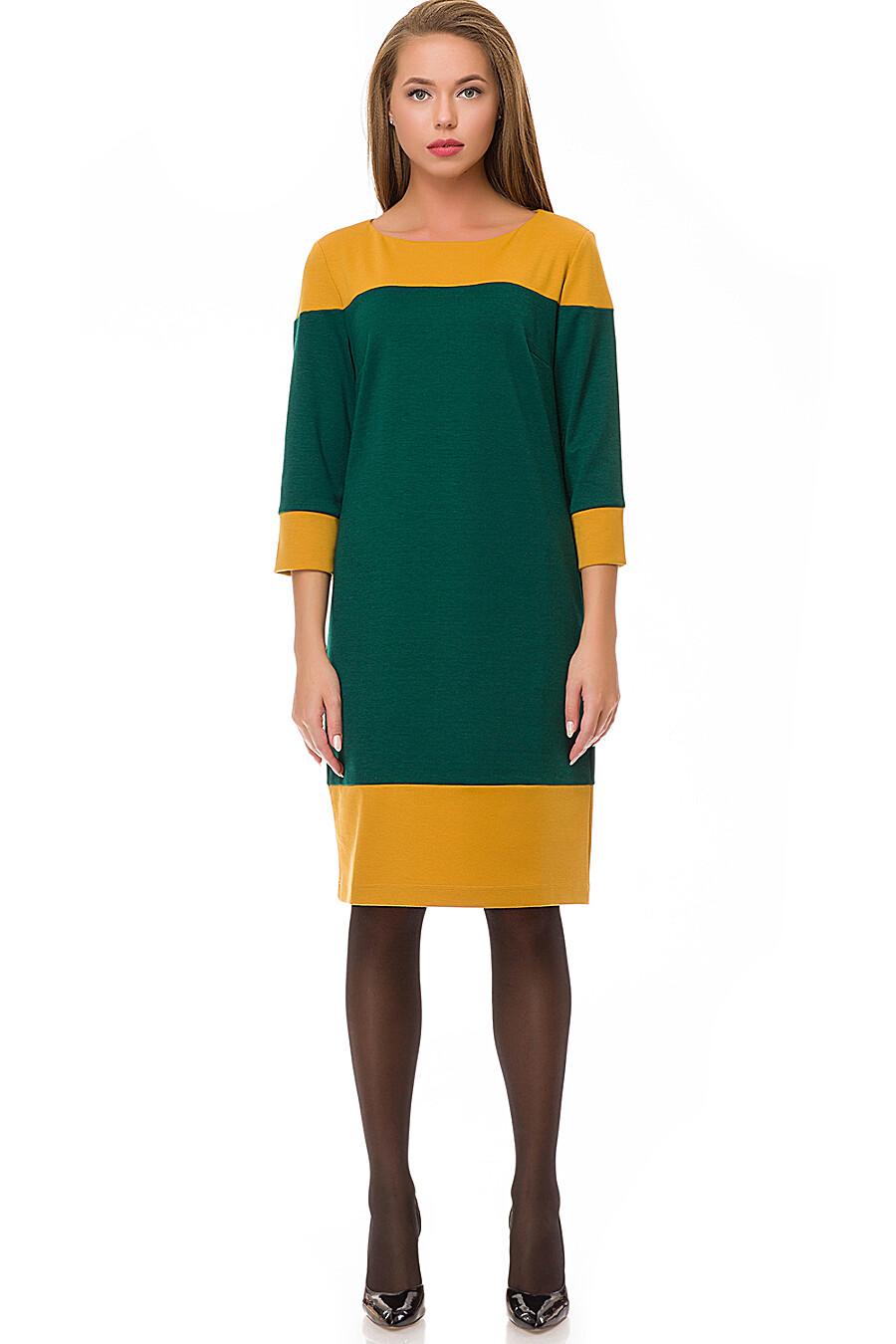 Платье #72327