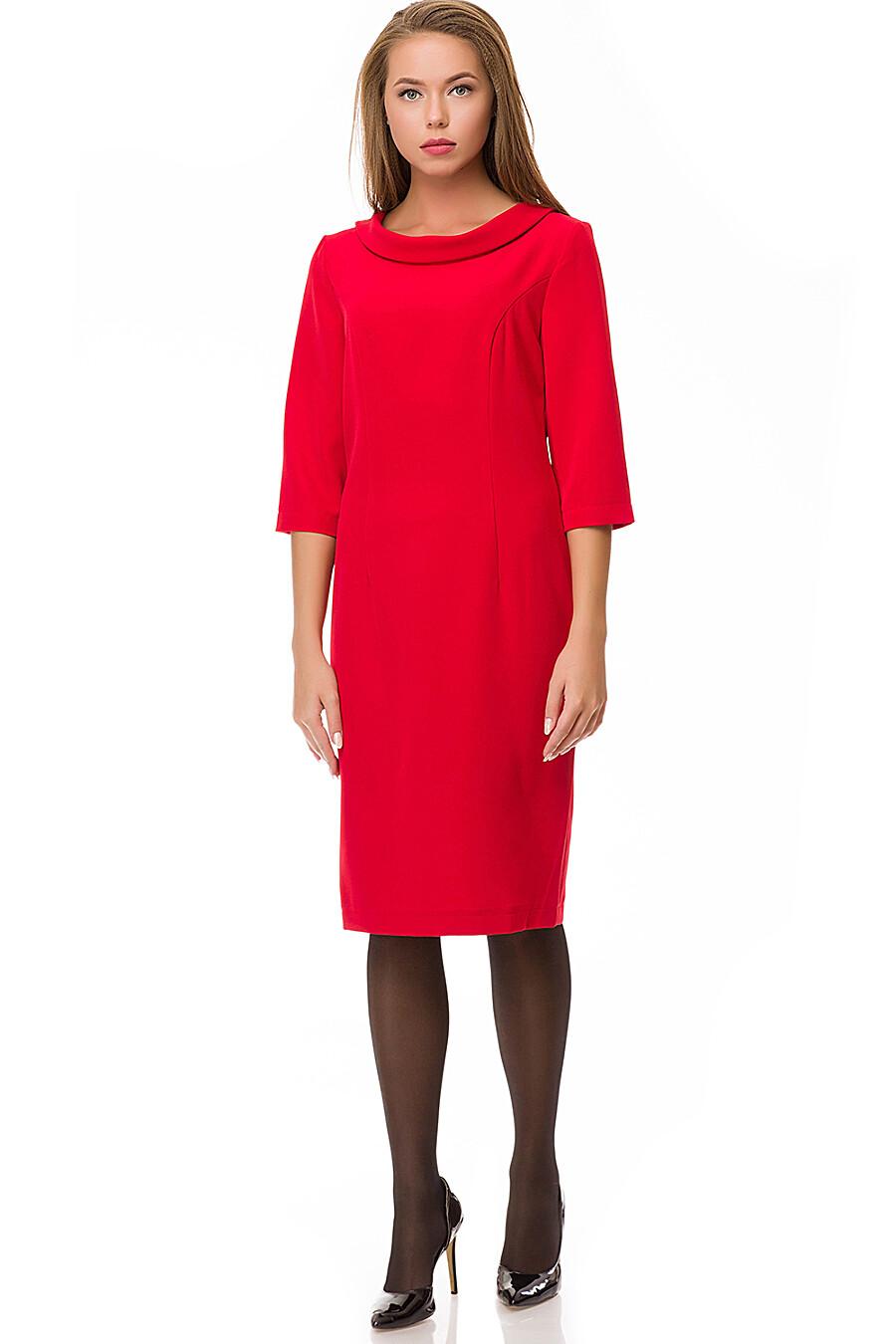 Платье #72333