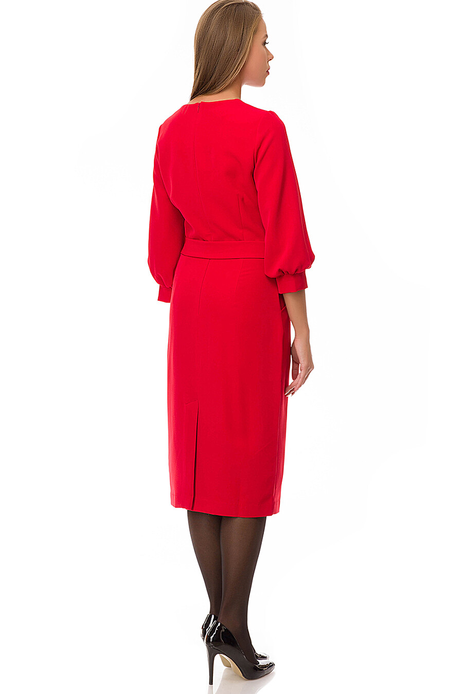 Платье #72334