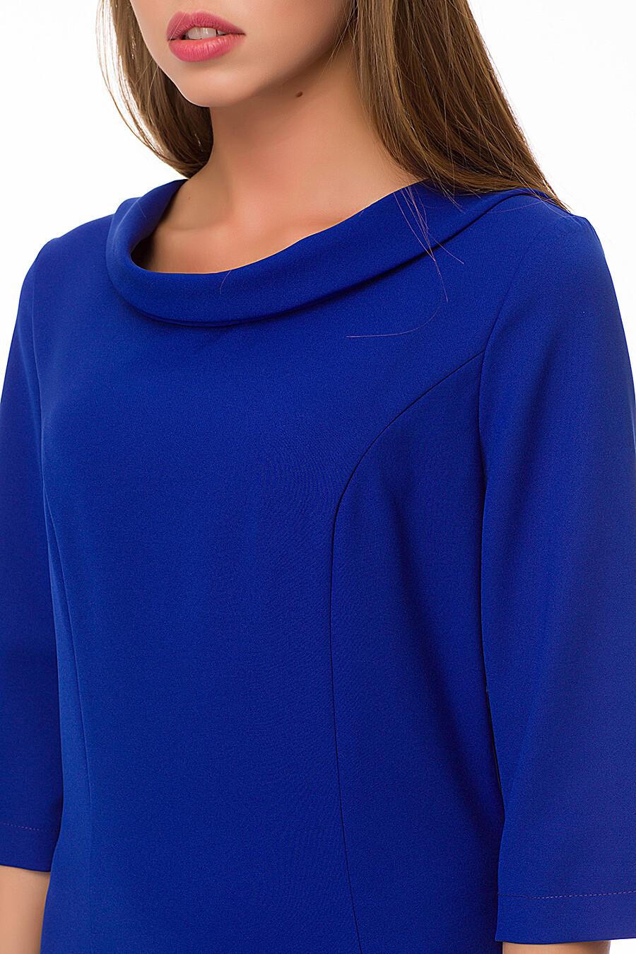 Платье #72335