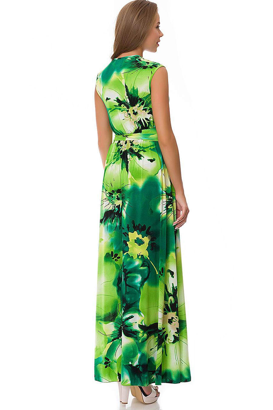 Платье #72382