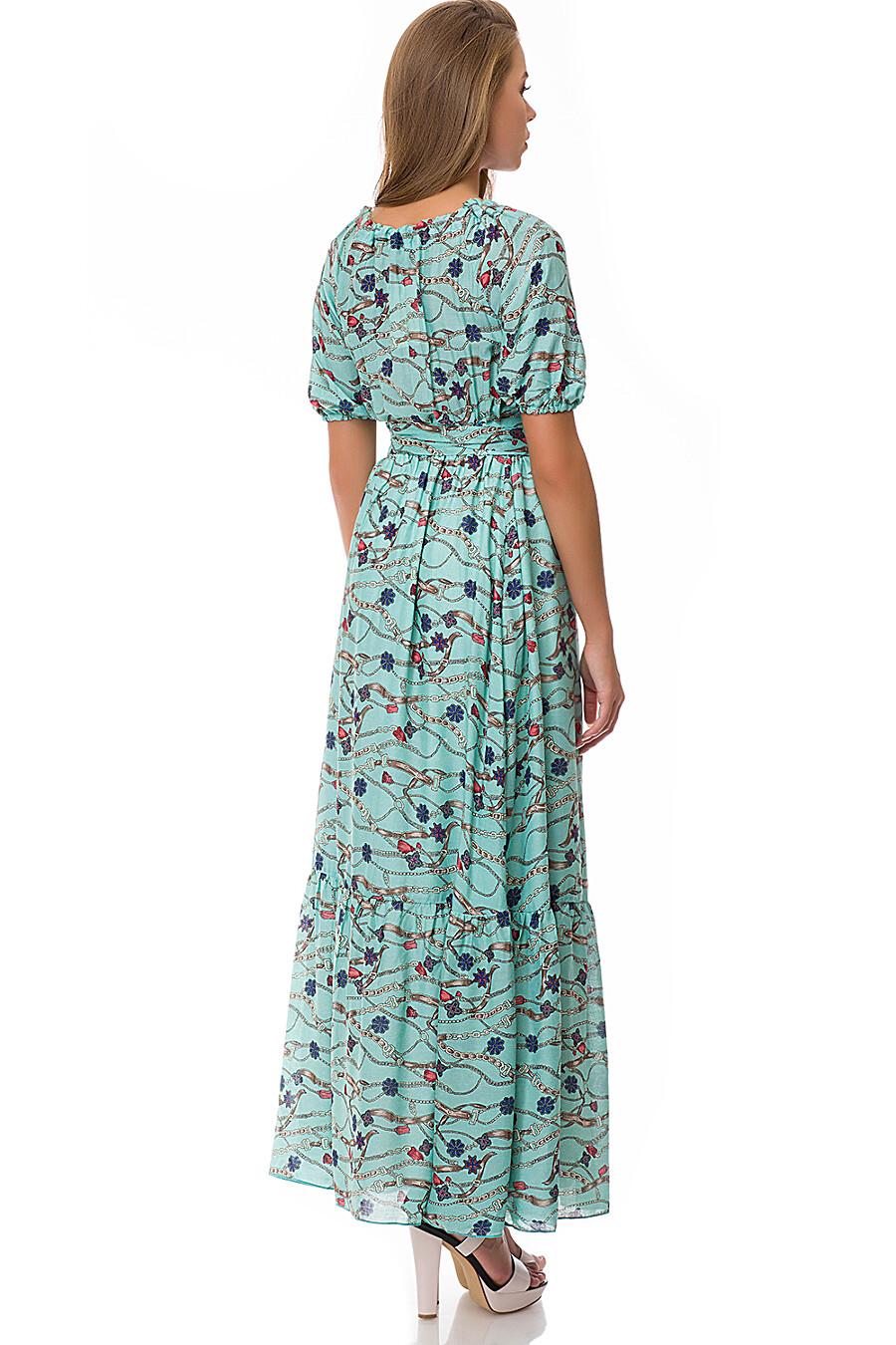 Платье #72385