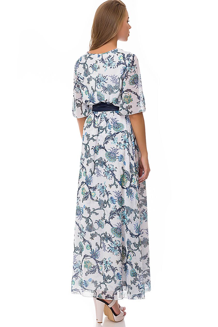Платье #72387