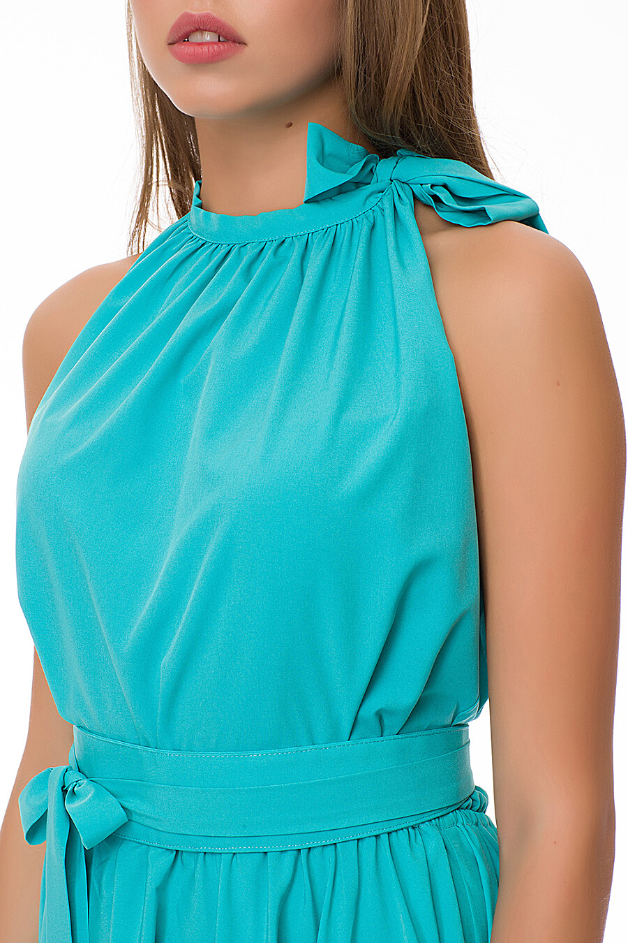 Платье #72395