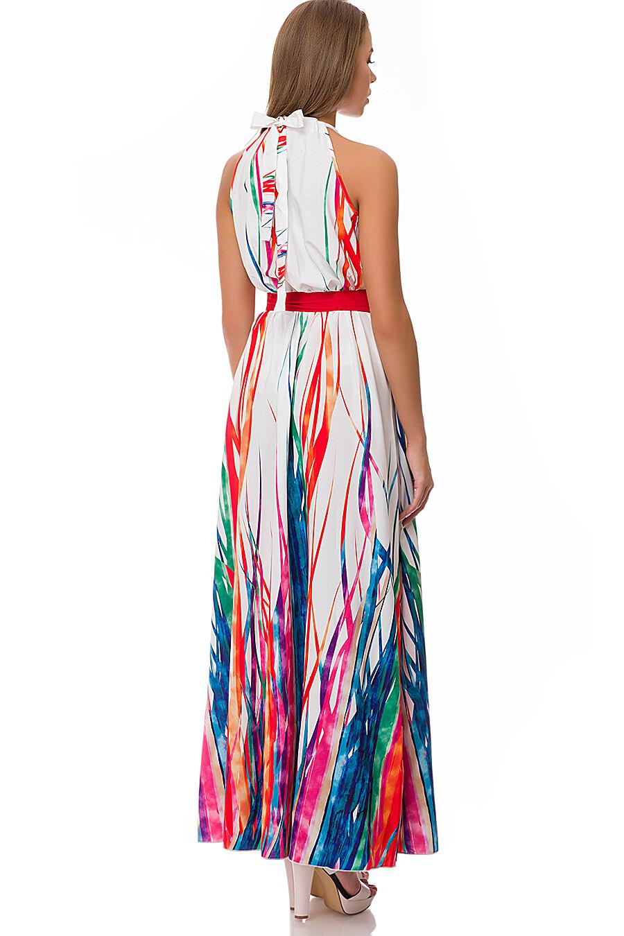 Платье #72396