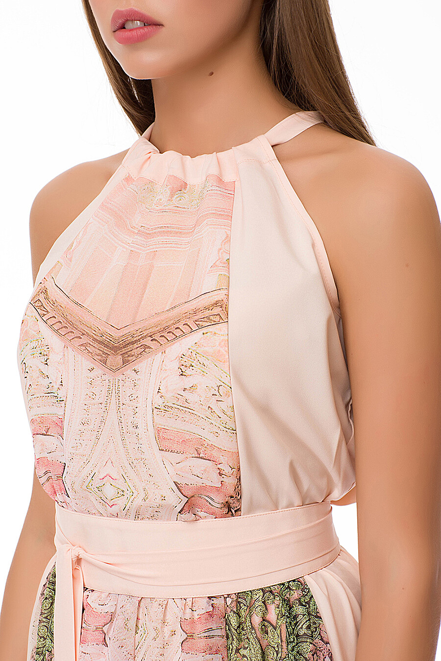 Платье #72397