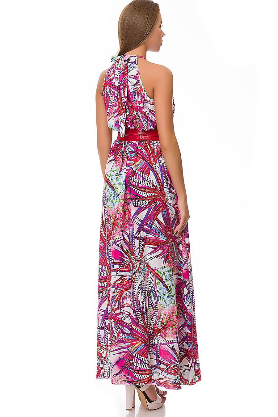 Платье #72398