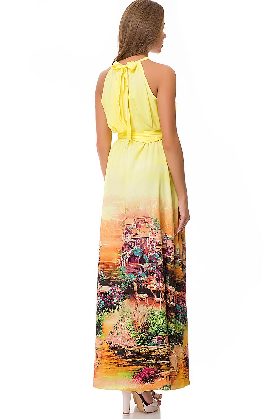 Платье #72400