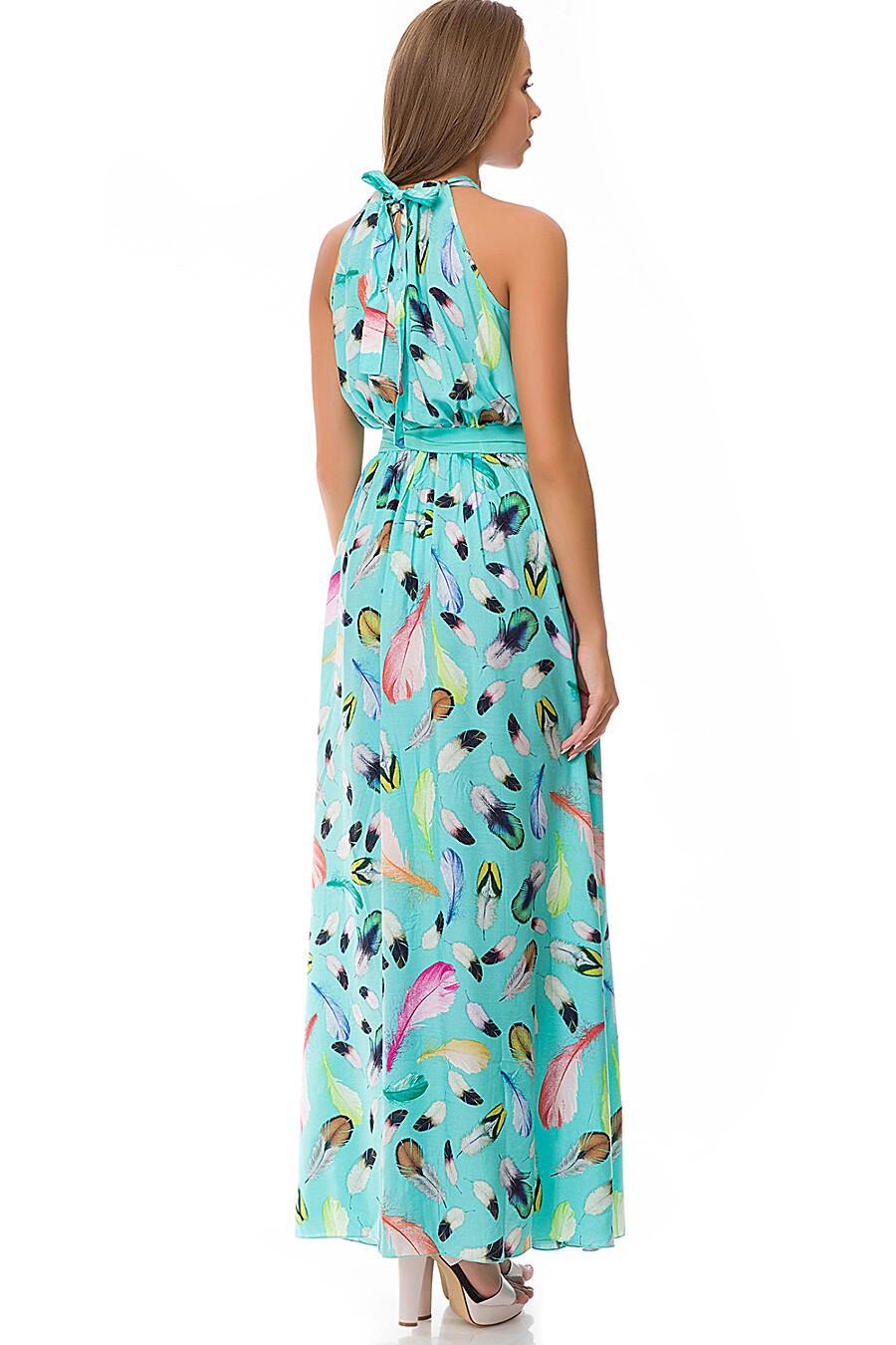 Платье #72404