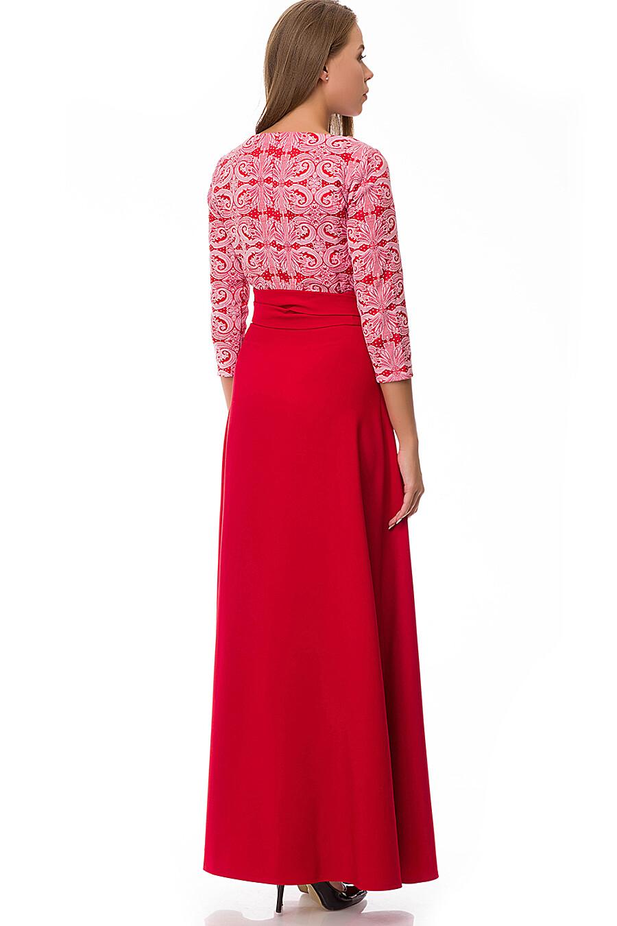 Платье #72417