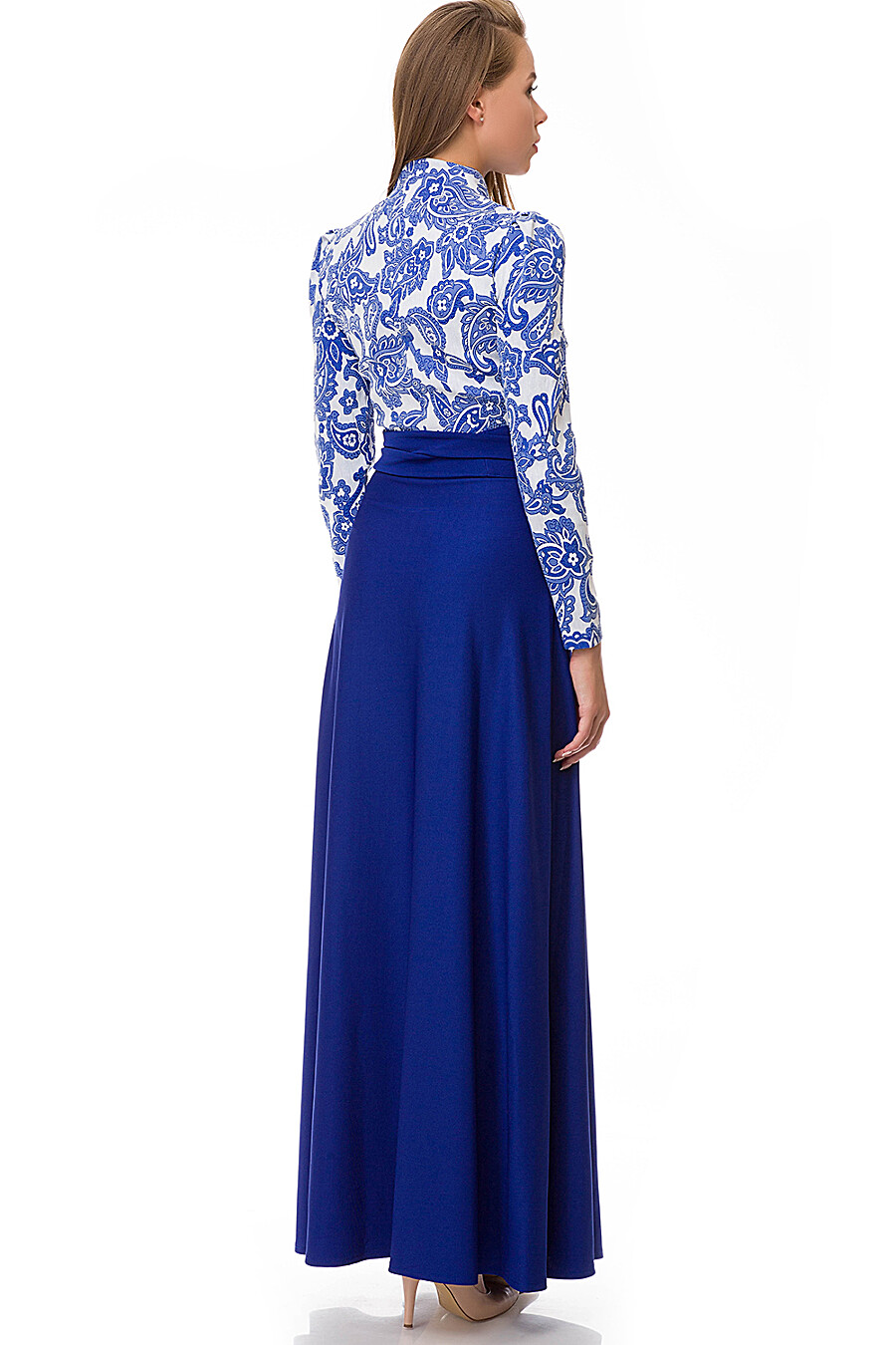 Платье #72425