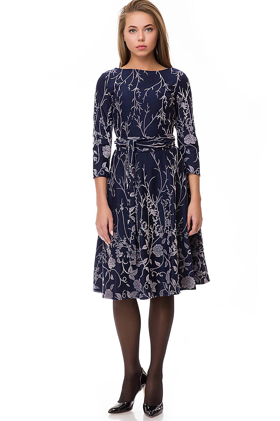 Платье #72431