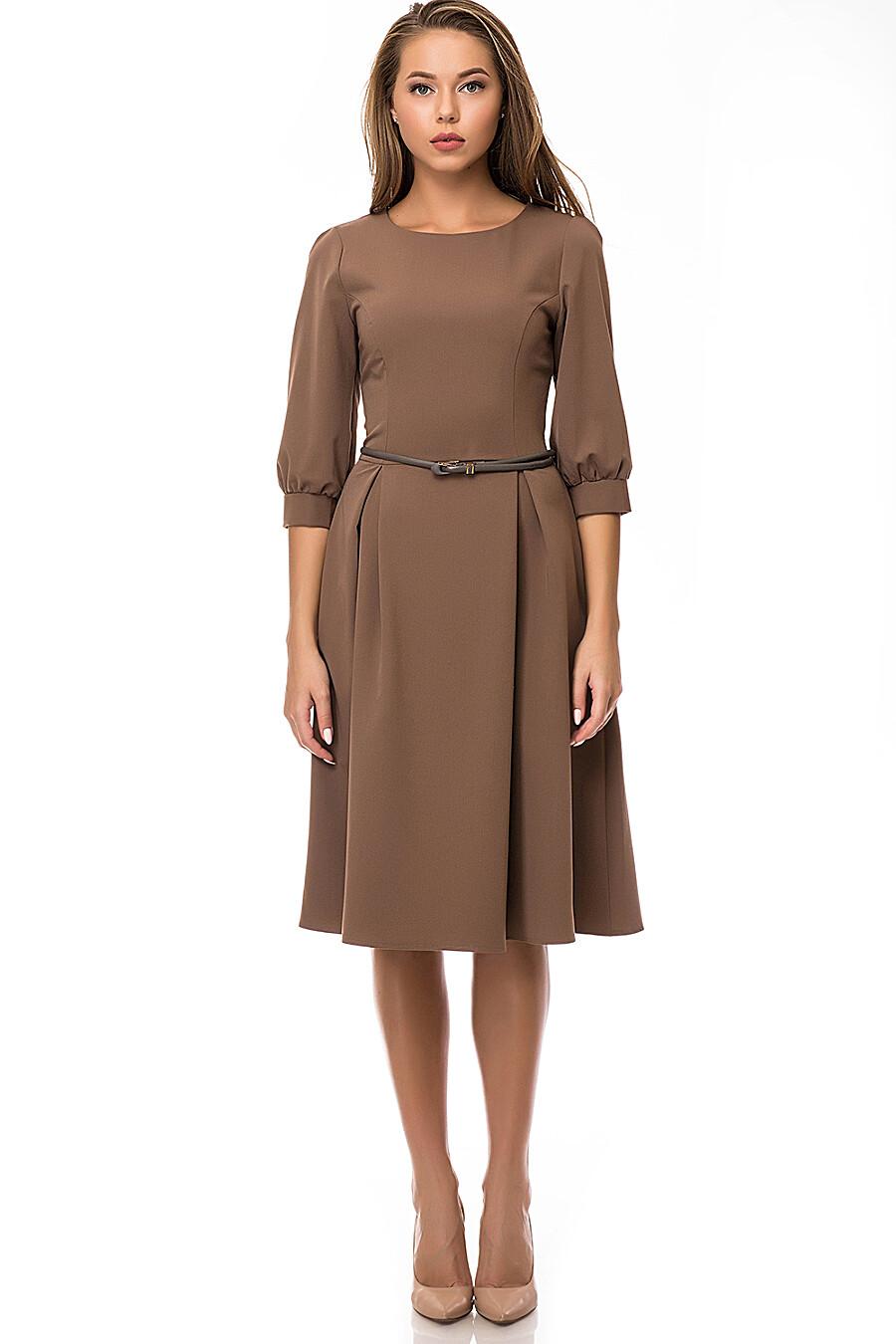Платье #73164