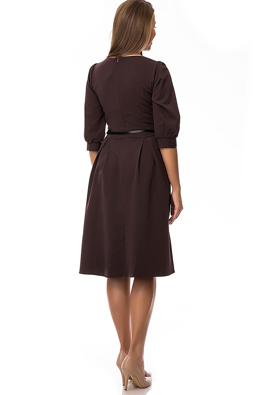 Платье #73165