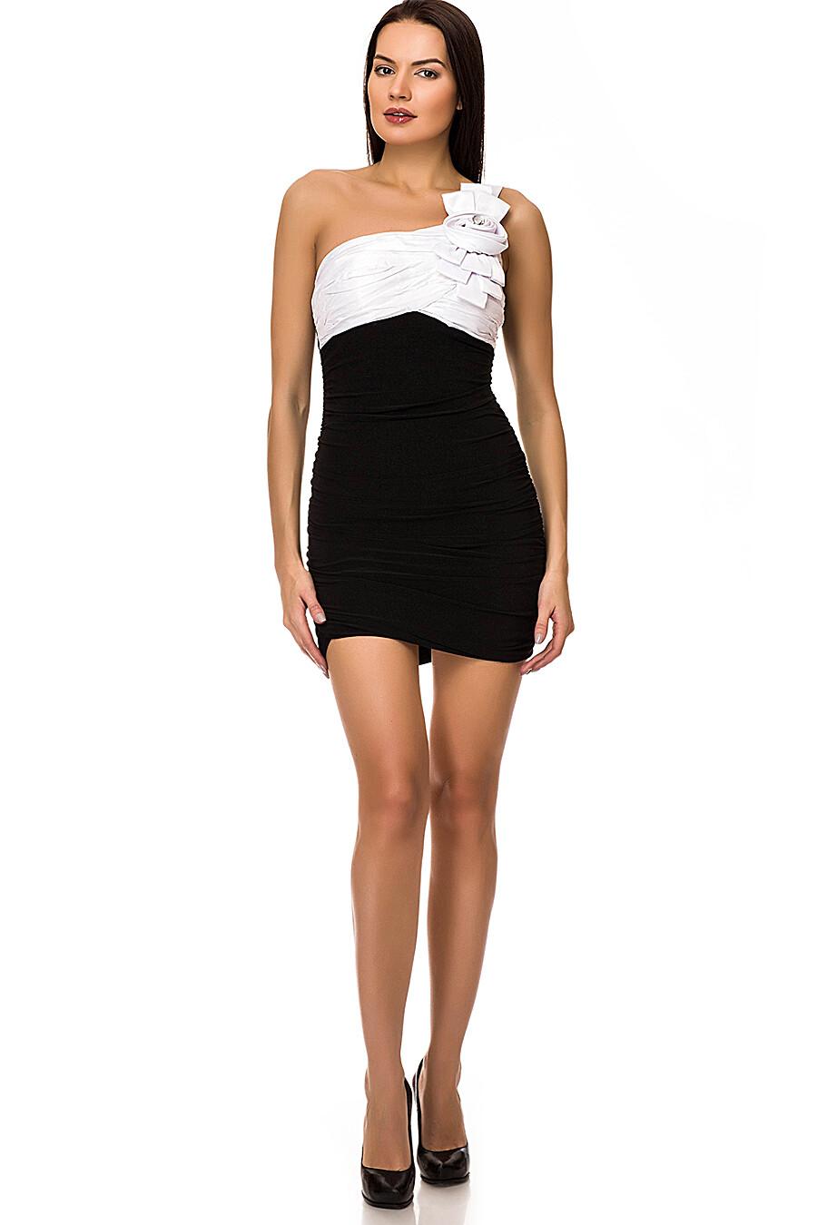 Платье #73185