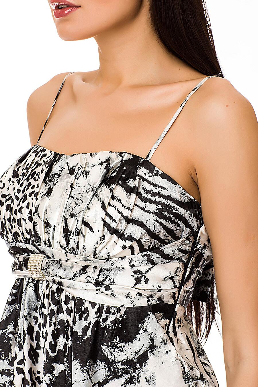 Платье #73187