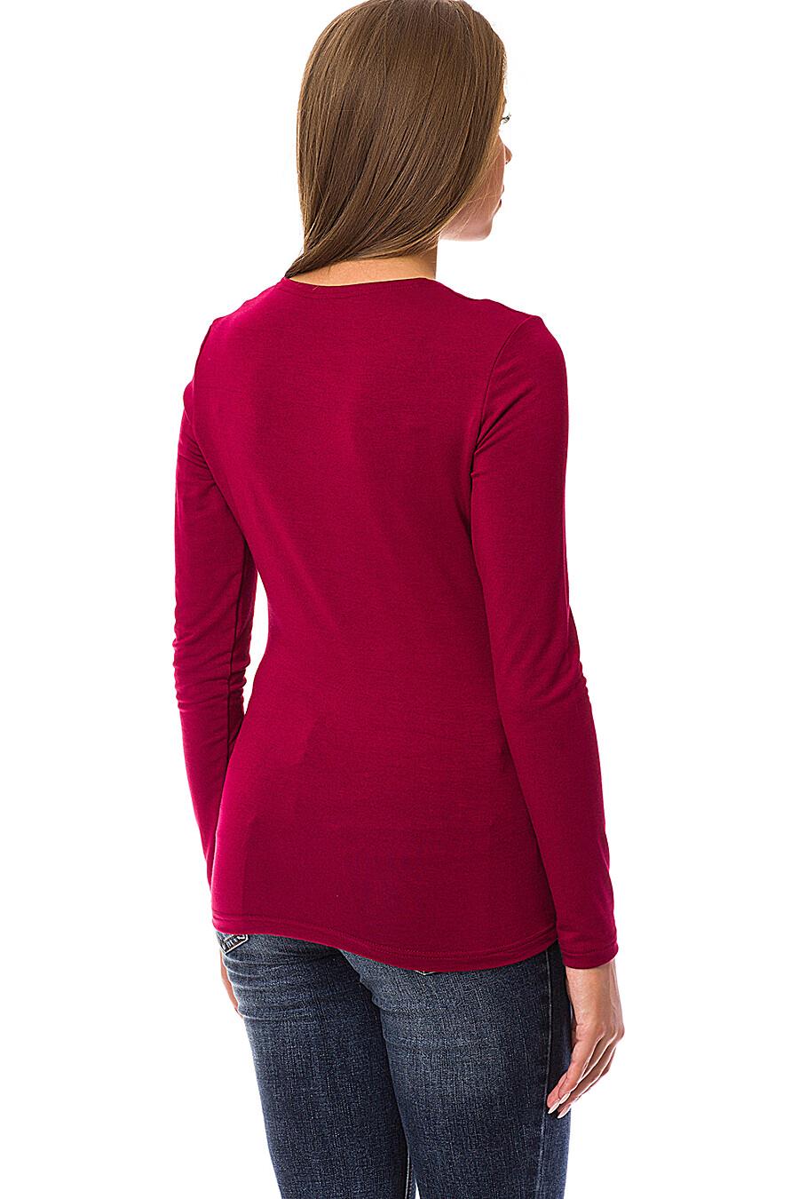 Блузка #73229