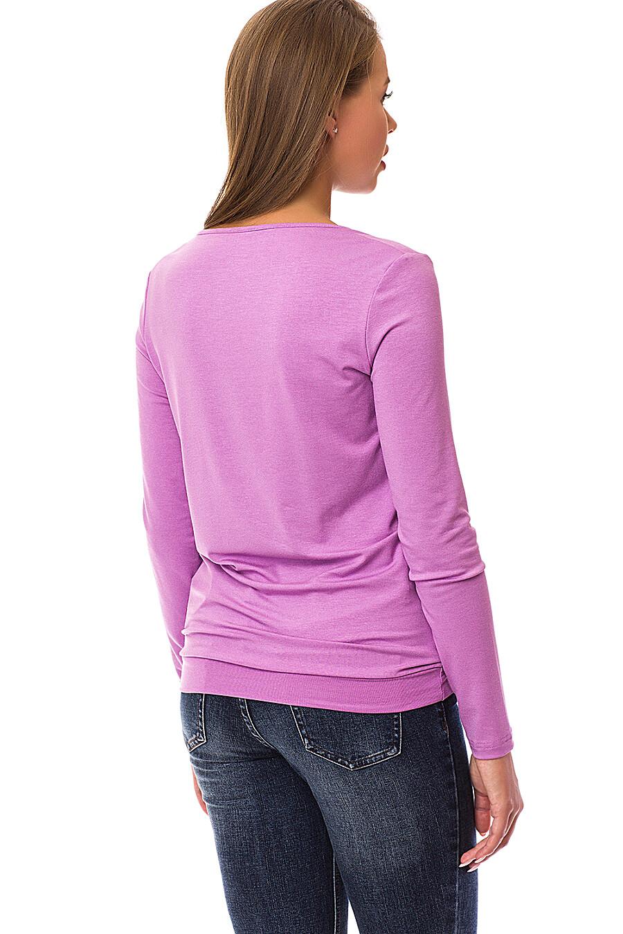 Блузка #73240