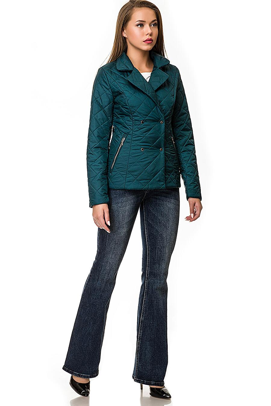 Куртка #73341