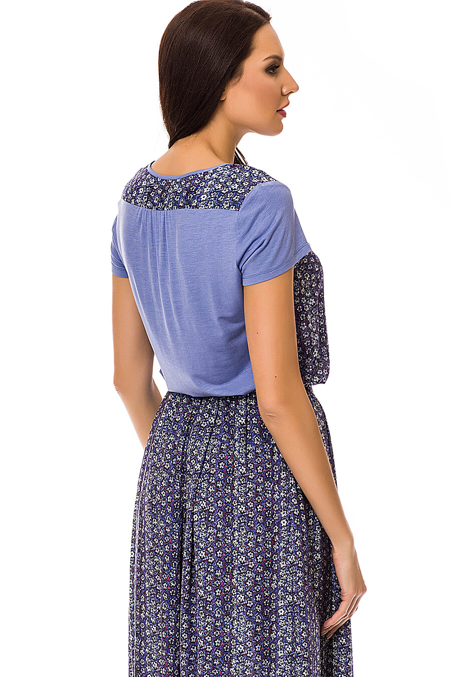 Блузка #73374