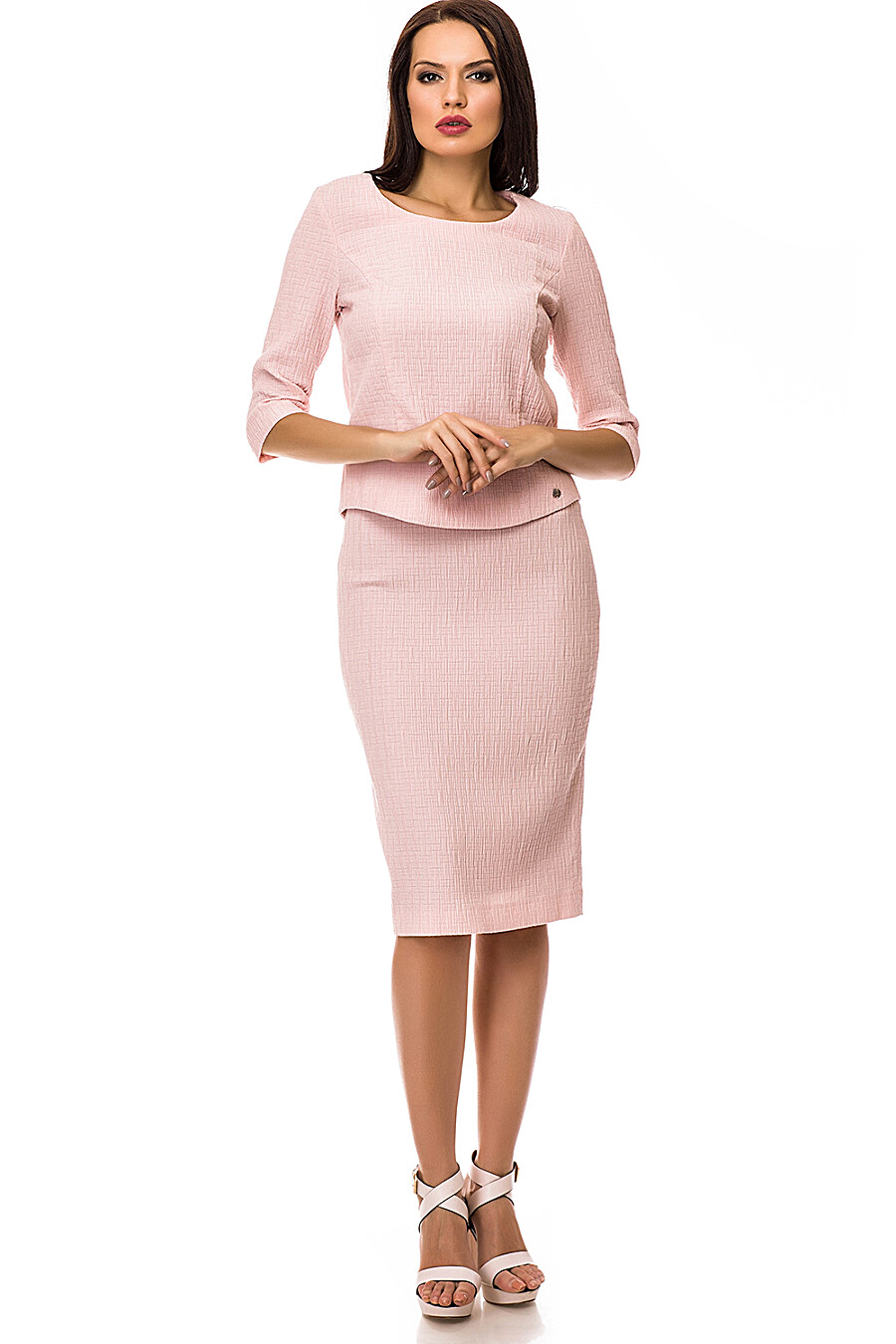 Блузка #73380