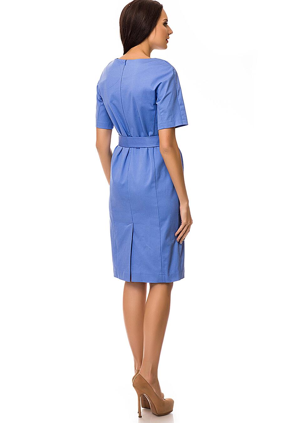 Платье #73413