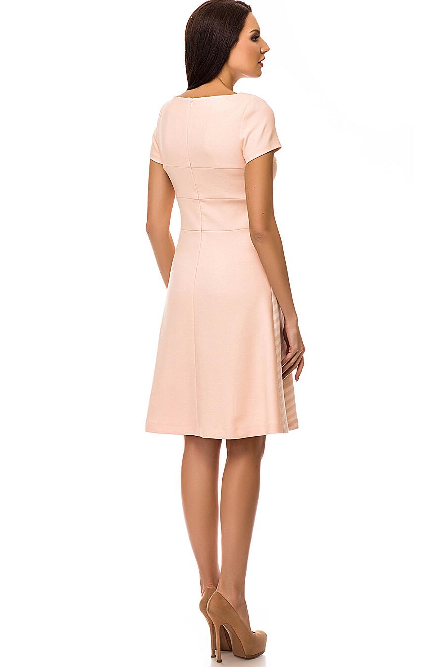 Платье #73421