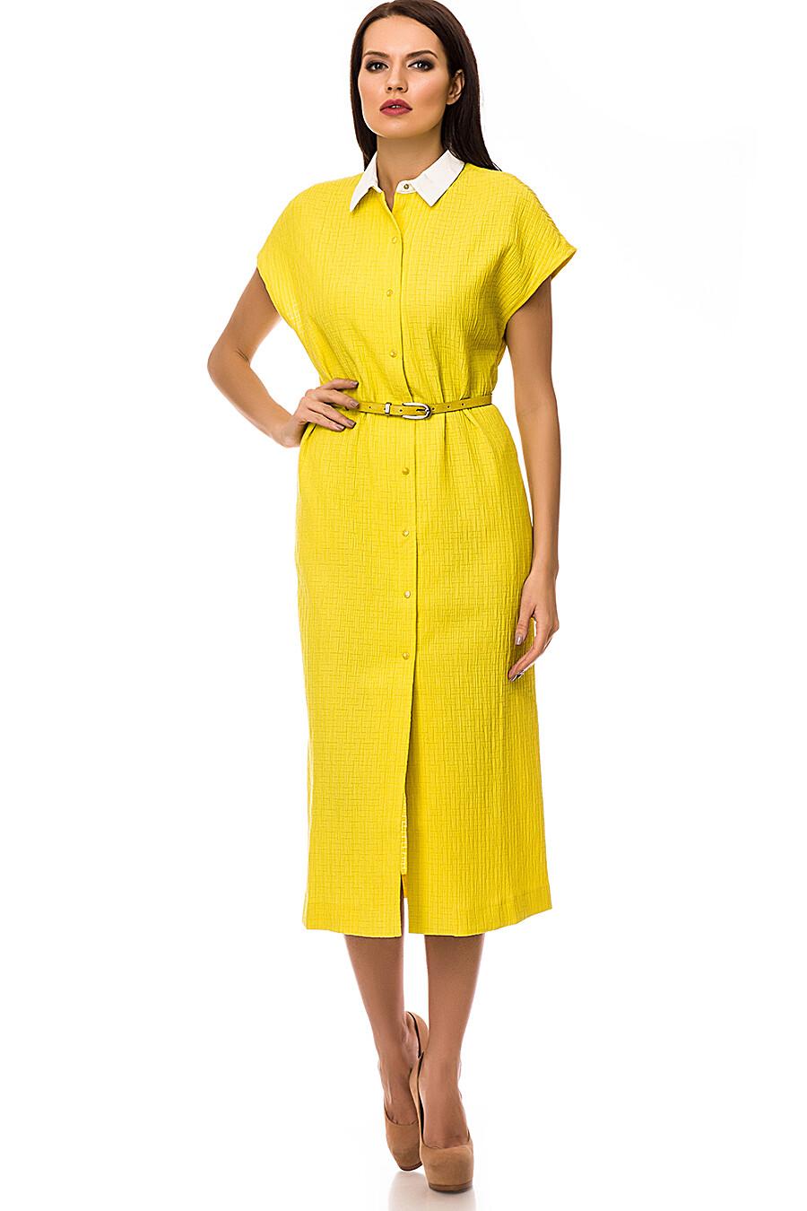 Платье #73429