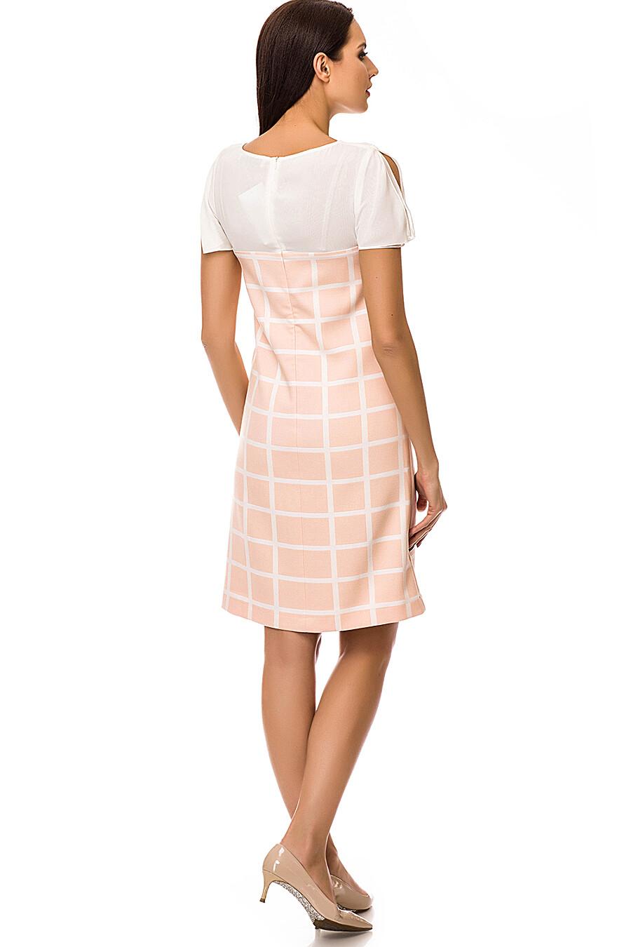 Платье #73436