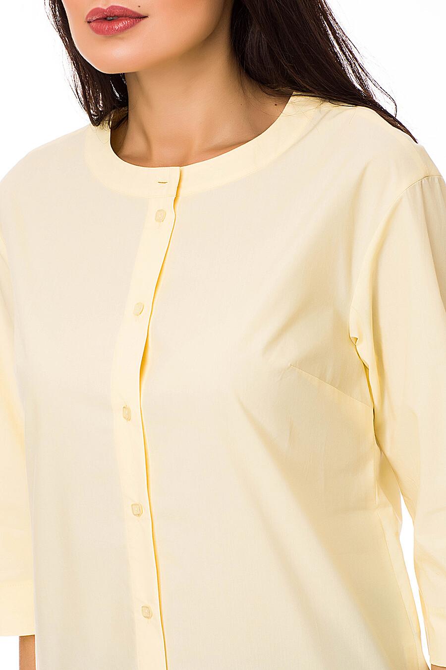 Рубашка #73472