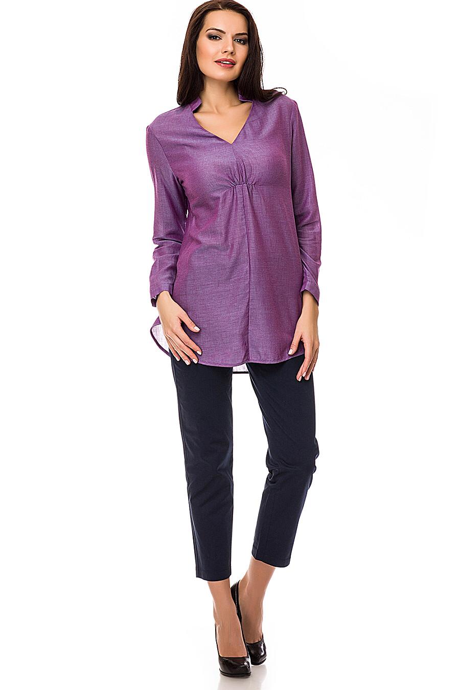 Блуза #73475