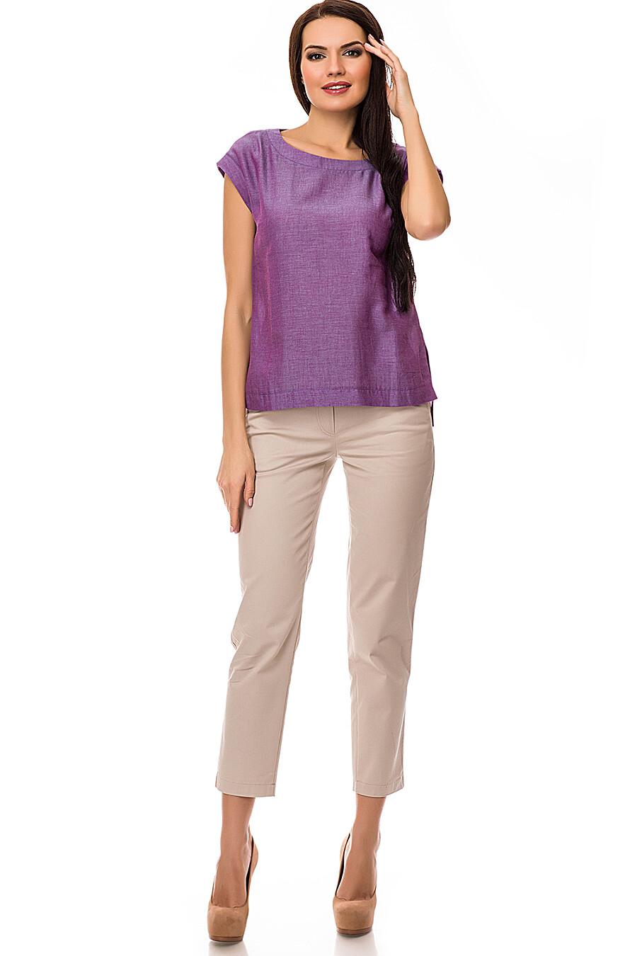 Блуза #73487