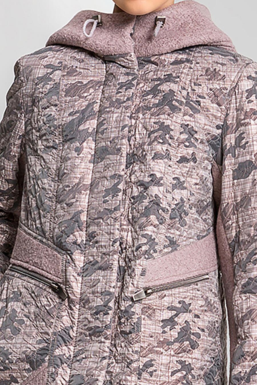 Пальто #75214